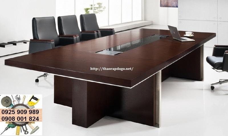 sửa chữa bàn ghế văn phòng giá rẻ quận 5 tphcm
